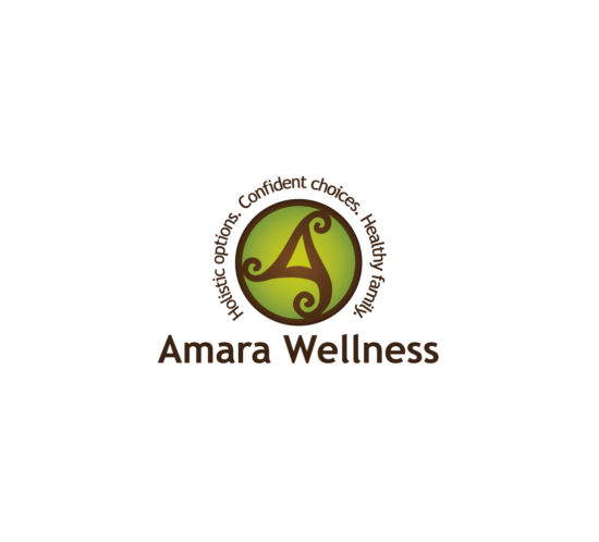 amara-wellness-main-logo