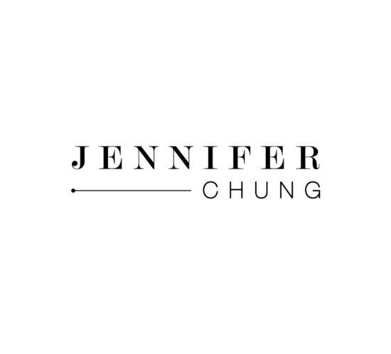 jennifer-chung-main-logo
