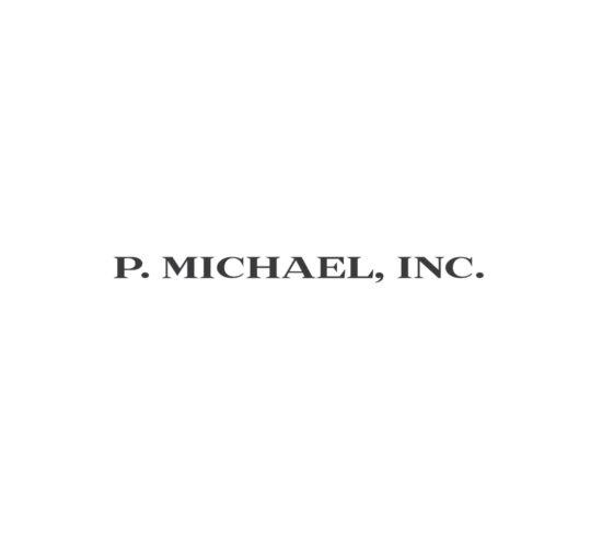 pmichael-main-logo