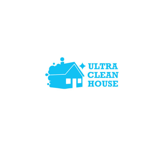 ultra-clean-house-logo