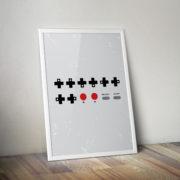 Contra-Cheat-Sheet-frame-02